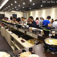 台中市美食 餐廳 火鍋 火鍋其他 偈知亭火烤二吃 照片