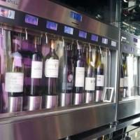 台北市美食 餐廳 飲酒 Lounge Bar 紫艷酒吧 照片