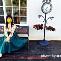 南投縣休閒旅遊 景點 觀光茶園 紅茶工房 照片