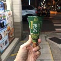 台北市美食 攤販 冰品、飲品 杜老爺冰品 照片