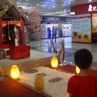 台北市美食 餐廳 火鍋 火鍋其他 坂鍋達人 照片