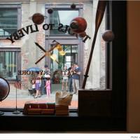 高雄市休閒旅遊 景點 景點其他 禮拜文房具,Tools to Liveby 照片