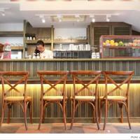 台南市美食 餐廳 咖啡、茶 cocorico 照片
