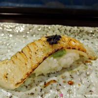 新竹市美食 餐廳 異國料理 日式料理 弁慶割烹壽司 照片