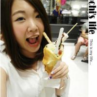 台北市美食 餐廳 飲料、甜品 Humpty Dumpty (ATT 4 FUN店) 照片