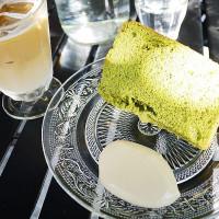 台北市美食 餐廳 異國料理 多國料理 Take Five 照片