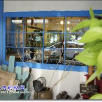 新北市美食 餐廳 異國料理 巷內的秘密 照片