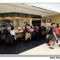 台北市美食 餐廳 異國料理 日式料理 丸壽司 (微風台北車站1、2樓) 照片