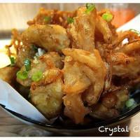 台中市美食 餐廳 異國料理 EXT尋嚐 照片