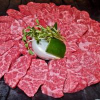 台北市美食 餐廳 餐廳燒烤 燒肉 燒肉十九番地 照片