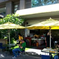 高雄市美食 餐廳 中式料理 中式料理其他 吐司小舖 照片