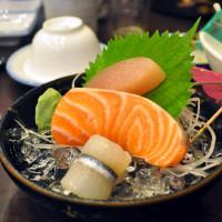 彰化縣美食 餐廳 異國料理 日式料理 新玖富日本料理 照片