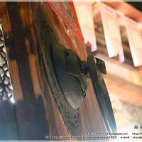 台南市休閒旅遊 運動休閒 運動休閒其他 鹽水區橋南老街 照片