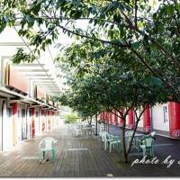 苗栗縣休閒旅遊 住宿 民宿 三義藝術村櫻花渡假會館 照片