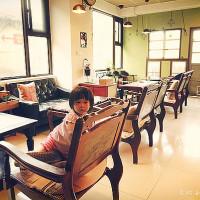 新竹縣美食 餐廳 中式料理 舊室181 照片
