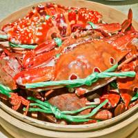 新北市美食 餐廳 中式料理 熱炒、快炒 尚鱻漁舖(漁人嚴選) 照片