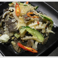 台中市美食 餐廳 火鍋 牛老總 (五權店) 照片