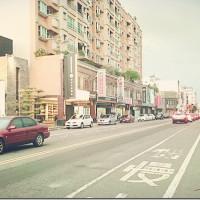台南市美食 餐廳 烘焙 麵包坊 地球咖啡烘焙美食 (府前店) 照片