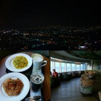 台中市美食 餐廳 中式料理 丹堤咖啡(台中童綜合店) 照片