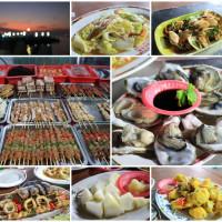 屏東縣美食 餐廳 餐廳燒烤 燒烤其他 一吃船海鮮碳烤 照片