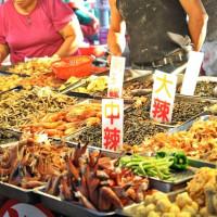 高雄市美食 餐廳 異國料理 日式料理 滿億生魚片 照片