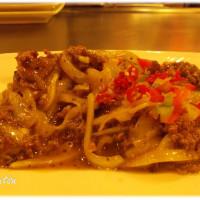 台北市美食 餐廳 餐廳燒烤 鐵板燒 御宴和風鐵板燒燒料理 照片