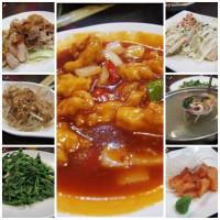 彰化縣美食 餐廳 中式料理 熱炒、快炒 大胃比力 照片