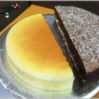 台南市美食 餐廳 烘焙 蛋糕西點 banana手作烘焙 照片