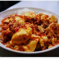 新北市美食 餐廳 中式料理 麵食點心 阿甘水餃 照片