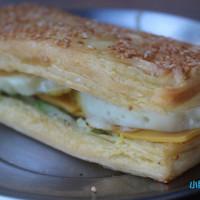 彰化縣美食 餐廳 異國料理 異國料理其他 角堡&吐司 照片