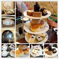 台北市美食 餐廳 飲料、甜品 CUTTY SARK 卡提撒克‧英國茶館 (ATT 4 FUN店) 照片