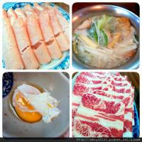 台北市美食 餐廳 火鍋 涮涮鍋 富樂台式涮涮鍋 照片