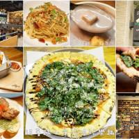 新竹縣美食 餐廳 異國料理 義式料理 Sunny Lulu 陽光露露 (竹北文興店) 照片
