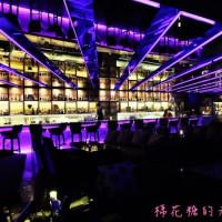 台中市美食 餐廳 飲酒 Lounge Bar Mirage音樂餐廳 照片