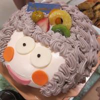 台南市美食 餐廳 烘焙 蛋糕西點 千家軒烘焙坊(復國店) 照片