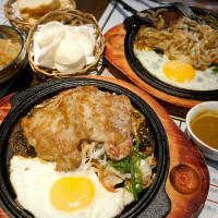 宜蘭縣美食 餐廳 異國料理 南洋料理 1491越南牛排 照片