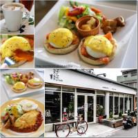 宜蘭縣美食 餐廳 咖啡、茶 咖啡館 好好Kaffe 照片