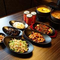 台北市美食 餐廳 中式料理 熱炒、快炒 小川台灣居酒館 照片