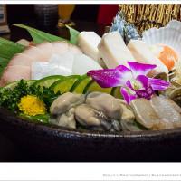 台北市美食 餐廳 火鍋 涮涮鍋 鼎膾一品涮涮鍋 內湖店 照片