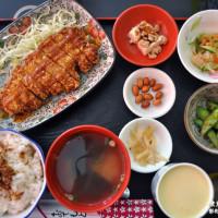 彰化縣美食 餐廳 異國料理 日式料理 旬里海日式料理食堂 照片