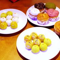 新北市美食 餐廳 零食特產 零食特產 天得土鳳梨酥 照片