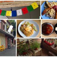 台南市美食 餐廳 異國料理 南洋料理 am's foods and goods 照片