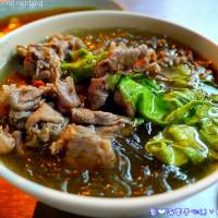 宜蘭縣美食 餐廳 中式料理 小吃 羊陶 照片