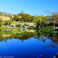 桃園市休閒旅遊 景點 景點其他 豆麥私房菜旁(私人景點) 照片