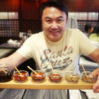 台北市美食 餐廳 中式料理 川菜 李雪辣嬌川味食府 照片