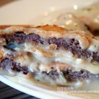 台北市 美食 餐廳 異國料理 美式料理 JB's Burger 照片