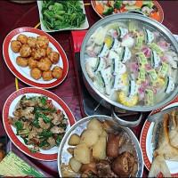 新北市美食 餐廳 異國料理 日式料理 八坂丼屋 (板橋遠百店) 照片