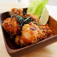 台中市美食 餐廳 中式料理 中式料理其他 大喜咖啡Joyful Cafe 照片