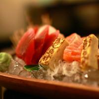 新北市美食 餐廳 異國料理 日式料理 竜兵衛日本料理 照片