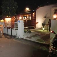 屏東縣美食 餐廳 咖啡、茶 咖啡館 春日佐光藝文複合式餐廳 照片